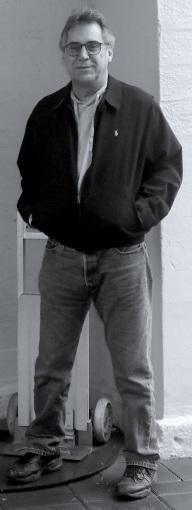 meCasaMarina2010