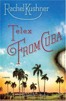 A-Telex-from-Cuba
