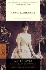 anna-karenina-book-cover-011