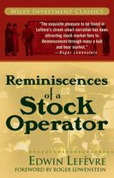 Reminiscences_of_a_Stock_Operator