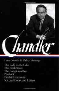 raymond-chandler-later-novels-other-writings-lady-in-hardcover-cover-art