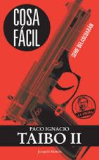 paco2