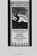 proustbook1